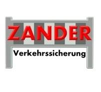 Denis Zander